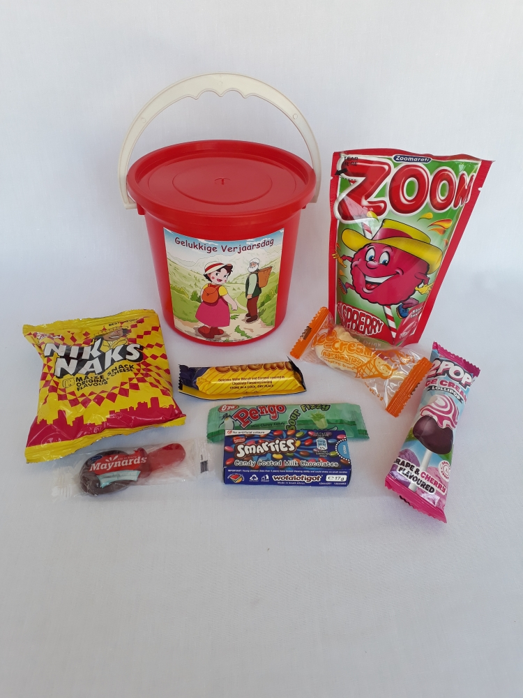party buckets  u2013 party buckets 073 327 0795
