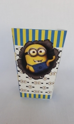 Party Buckets in the East Rand personalized party packs filled with quality sweets Popcorn Boxes027