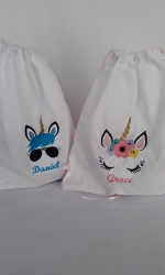 Party Buckets in the East Rand personalized party packs filled with quality sweets sling bags004