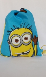 Party Buckets in the East Rand personalized party packs filled with quality sweets sling bags012