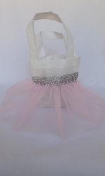 Party Buckets in the East Rand personalized party packs filled with quality sweets tutu bags005
