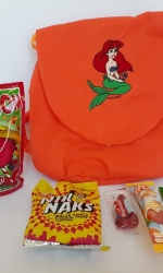 Party Buckets in the East Rand Back Packs 005