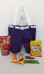 Party Buckets in the East Rand personalized party packs filled with quality sweets Back Packs Boy Pants 20181001_111716