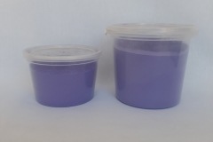 Party Buckets in the East Rand personalized party packs colour festival powder012