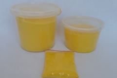 Party Buckets in the East Rand personalized party packs colour festival powder019