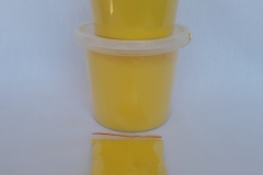 Party Buckets in the East Rand personalized party packs colour festival powder020