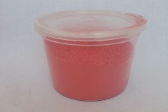 Party Buckets in the East Rand personalized party packs colour festival powder022