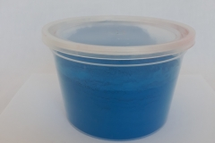 Party Buckets in the East Rand personalized party packs colour festival powder026