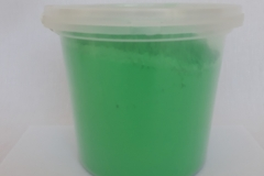 Party Buckets in the East Rand personalized party packs colour festival powder034