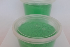 Party Buckets in the East Rand personalized party packs colour festival powder035