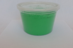 Party Buckets in the East Rand personalized party packs colour festival powder040