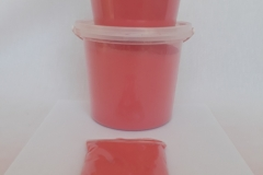 Party Buckets in the East Rand personalized party packs colour festival powder042