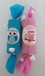 Party Buckets in the East Rand personalized party packs crackers002