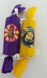 Party Buckets in the East Rand personalized party packs crackers006