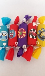 Party Buckets in the East Rand personalized party packs crackers012