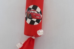 Party Buckets in the East Rand personalized party packs crackers007