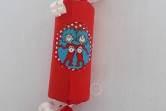 Party Buckets in the East Rand personalized party packs crackers008