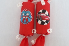 Party Buckets in the East Rand personalized party packs crackers009