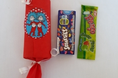 Party Buckets in the East Rand personalized party packs crackers016