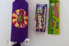 Party Buckets in the East Rand personalized party packs crackers020