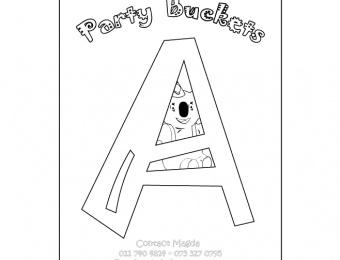 coloring pages-33