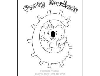 coloring pages-35