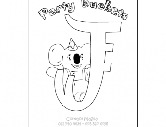 coloring pages-42