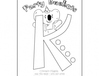 coloring pages-43