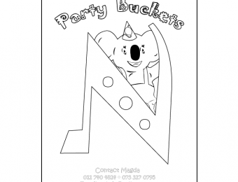 coloring pages-46