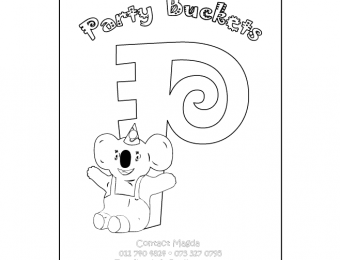coloring pages-48