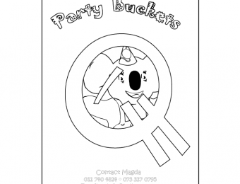 coloring pages-49