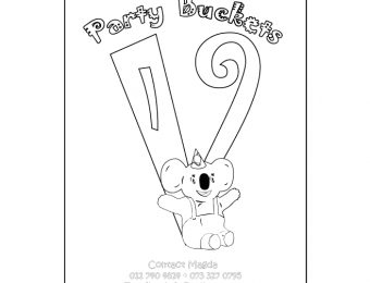coloring pages-54