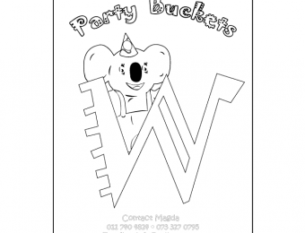 coloring pages-55