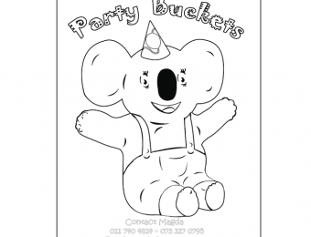 coloring pages-59