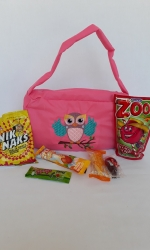 Party Buckets in the East Rand personalized party packs filled with quality sweets handbags001
