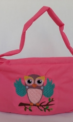 Party Buckets in the East Rand personalized party packs filled with quality sweets handbags002