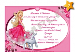 Party Buckets by Magda supplier for various party accessories in the East Rand._party invitations007