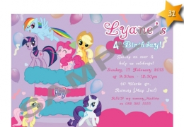 Party Buckets by Magda supplier for various party accessories in the East Rand._party invitations031
