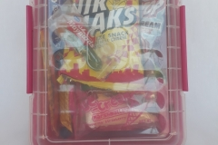 Party Buckets in the East Rand personalized party packs filled with quality sweets lunch box008