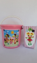 Party Buckets in the East Rand personalized party packs filled with quality sweets mixed ideas006