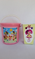 Party Buckets in the East Rand personalized party packs filled with quality sweets mixed ideas007