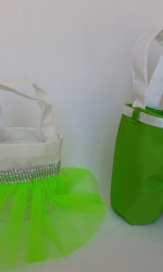 Party Buckets in the East Rand personalized party packs filled with quality sweets mixed ideas010