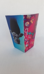 Party Buckets in the East Rand personalized party packs filled with quality sweets Popcorn Boxes019