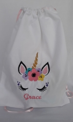 Party Buckets in the East Rand personalized party packs filled with quality sweets sling bags003