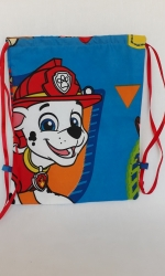 Party Buckets in the East Rand personalized party packs filled with quality sweets sling bags006