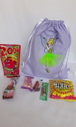 Party Buckets in the East Rand personalized party packs filled with quality sweets sling bags009
