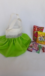 Party Buckets in the East Rand personalized party packs filled with quality sweets tutu bags008